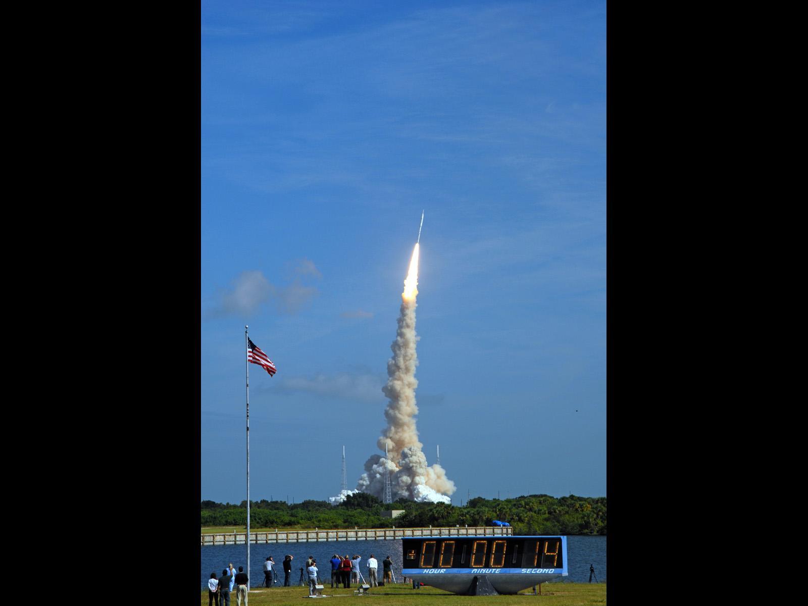 space shuttle launch simulator online - photo #30