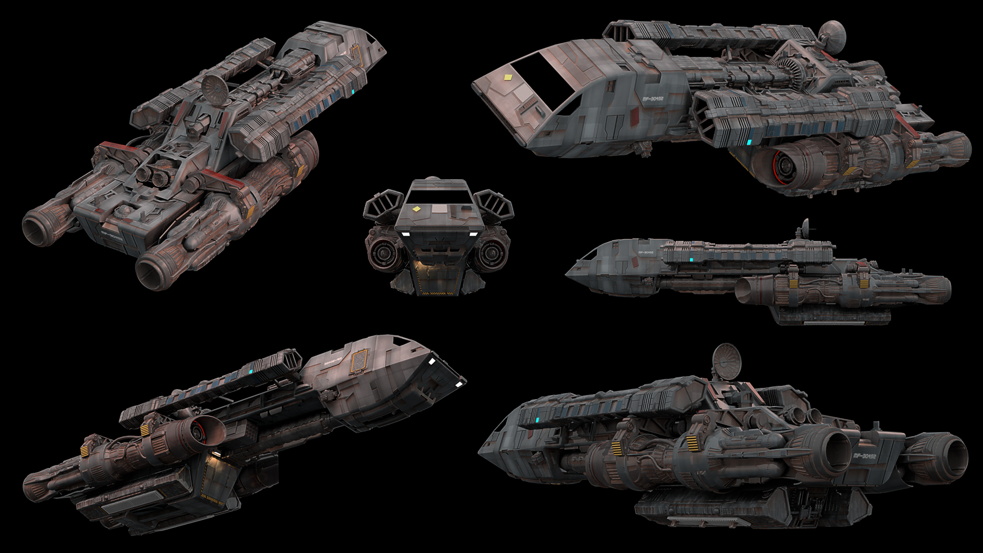 Incredible tarsus is ready to do work wing commander cic for Wing commander