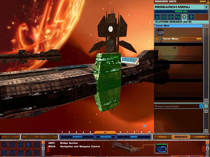 Кряк для GTA 5 PC скачать торрент