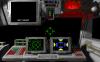 Tarsus_Cockpit.png