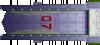 SCRAMBLE.VGA-Block008-Image003.png