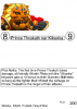 card-builder(pilot)-Prince Thrakath.png