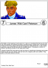 CardBuilder-(pilot[wild card]).png