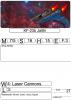 card-builder(KF-23b Jalthi).png