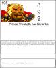 Prince Thrakath nar Kilranka.png