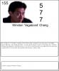 Winston 'Vagabond' Chang.png