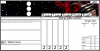 3x6 -KHF_B-1066c VokToth.png