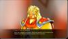 full screen mode - typing error.png