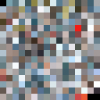 flight-deck-palette-dos-high.png
