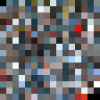 flight-deck-palette-dos-low.png