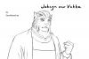 JuvenileJukaga_clenchingfist_lines.png
