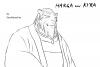 Harga_laughing.png