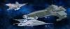 ScimFlight1-UWno-blur.png