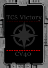 a TCS Victory Layout.png