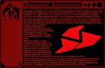 Kilrathi Empire layout c - soziale Struktur.png