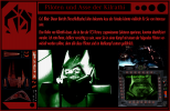 Kilrathi Empire layout Pilots 1.png