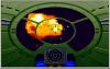 WC2_Rear_Gun_Kill.PNG