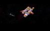 SO2_GG_Landing.PNG