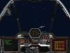 WC3_Skipper_Missile.PNG