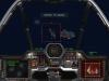 WC3_Corvette_VS_Carrier.PNG