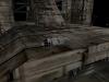 WC4_Starbase_MLC.PNG