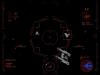 WC4_Intrepid_Defense.PNG