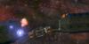 WC4_Supercapship_Combat.PNG