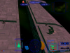 WCP_Close_Midway_Detail.PNG