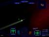WCPSO_Torpedo_Shootdown.PNG