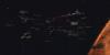 sc_169a.wve.avi_snapshot_00.00_[2010.09.11_16.01.44].png