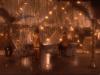 Scene15 Hephaestus Galactic Gourmet.png