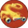 speed_demon.png