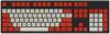 Kilrathi Keyboard wColors.PNG