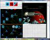 Armada_PNPMap3.png