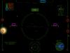 cockpit2.png