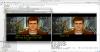 Screen Shot 2014-02-05 at 9.34.33 PM.png