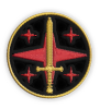Terran Fighter Patch.png