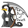 DuckofDeath.png