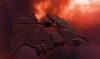 Wraith4_dev.png