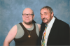John Rhys-Davies photo small.png