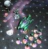 astro_commander59.jpg