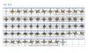 Grid; StarPost.png