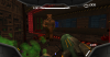 Screenshot_Doom_20180725_120048.png