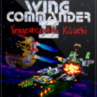 TCS-Concordia