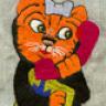 ginger_tigra
