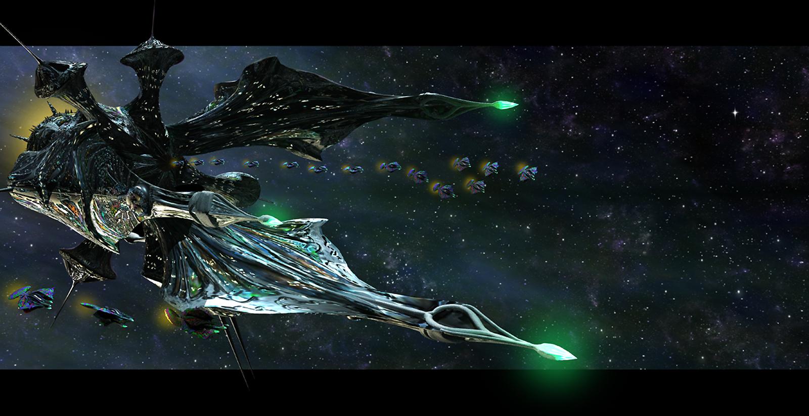 wallpaper_render_alien_carrier.jpg