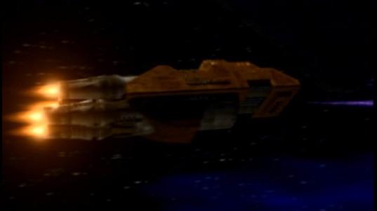 537px-Epsilon_III_Cargo_01.jpg