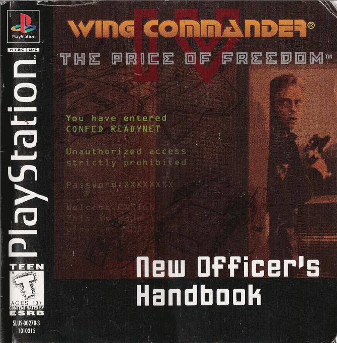 News Of 2019 338 December 4 2019 Wing Commander Cic