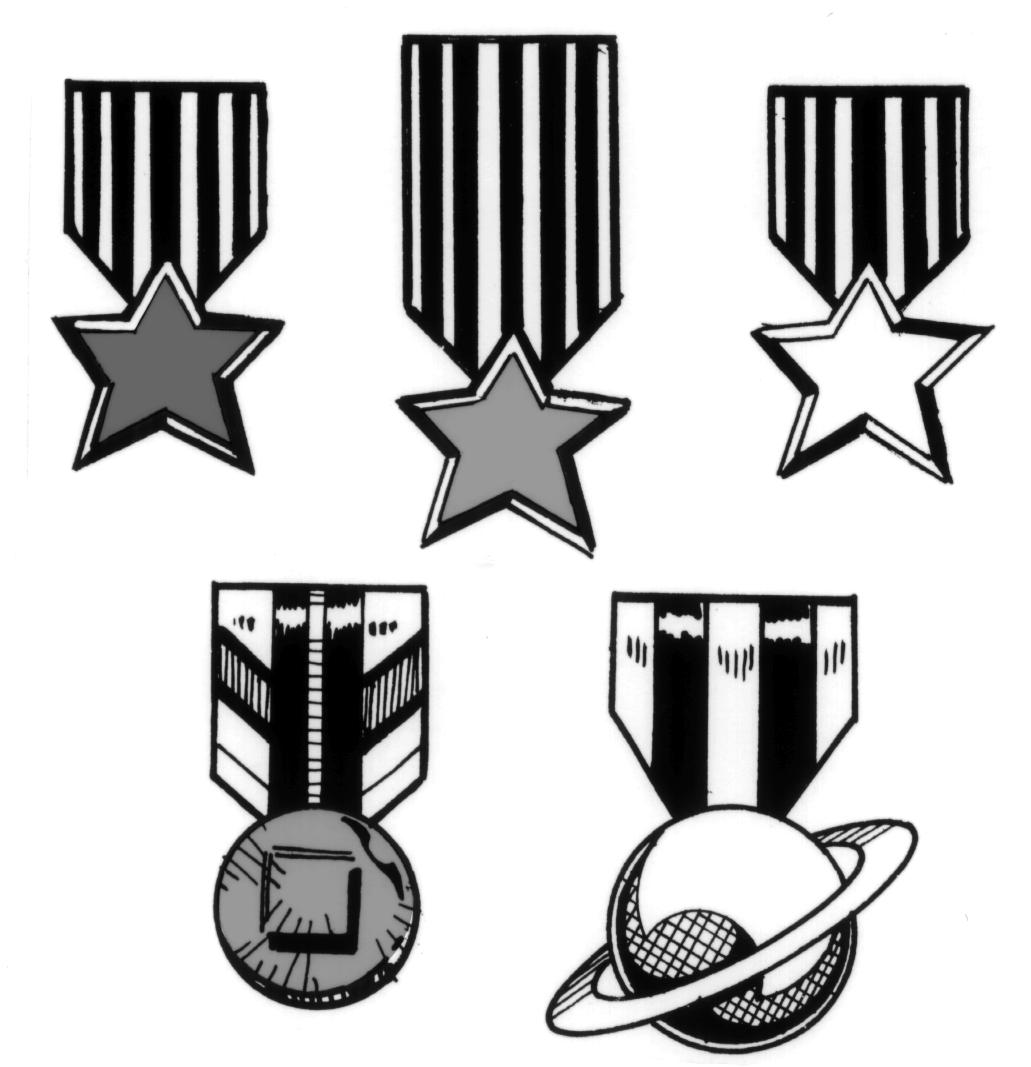 cm-medals.tiff.png