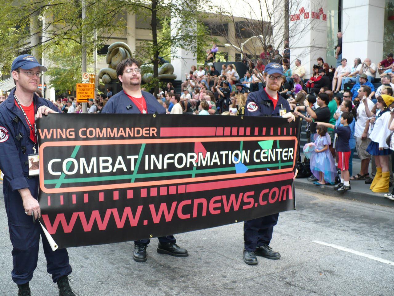 dc2007parade2.jpg